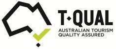 TQUAL-Logo