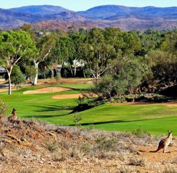 alice-springs-golf-1