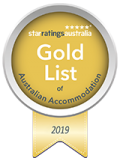 2019-Gold-List-logo